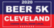 2020ClevelandSaveTheDateBanner.jpg
