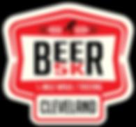 Beer5KClevelandLogo.png