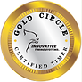 Nationally recognized Innovative Timing Systems Gold Circle Certified Timer
