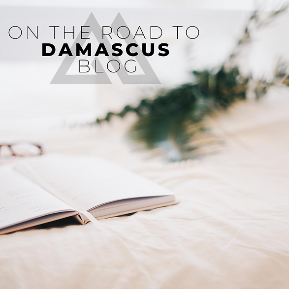 On the Road to Damascus Cover (1).png