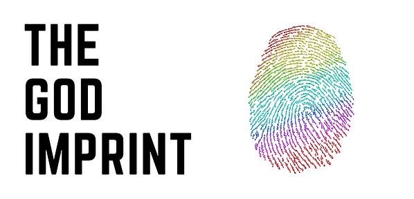 The God Imprint.png