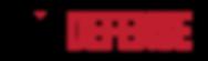 logo 4m-07-11-07.png