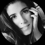 Estefania Buenaño