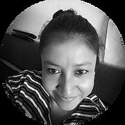 Sarita Bejarano