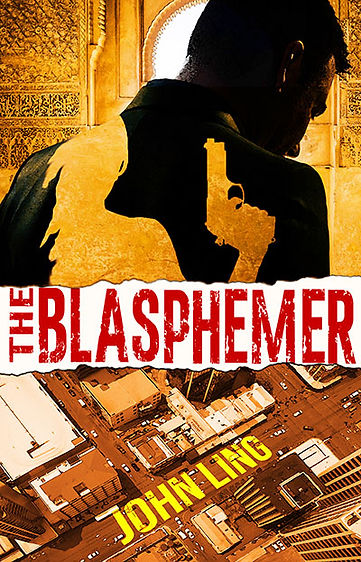 The-Blasphemer-website.jpg
