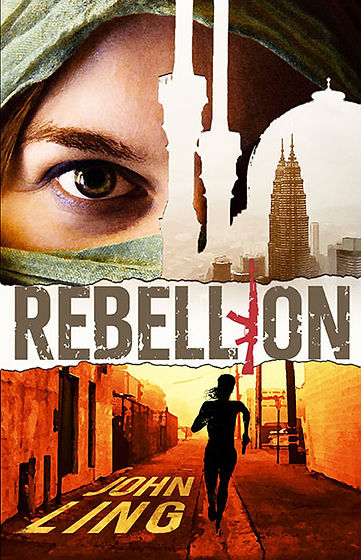 Rebellion-website.jpg