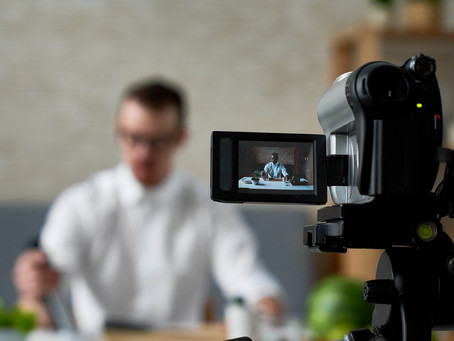 7 Secrets That Can Make Your Next Marketing Video a Huge Success