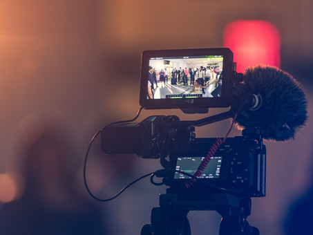 Is It Time to Build a Video Series About Your Brand?