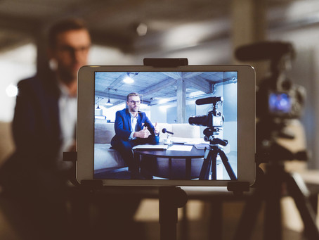 7 Secrets to Make Your Next Marketing Video a Success