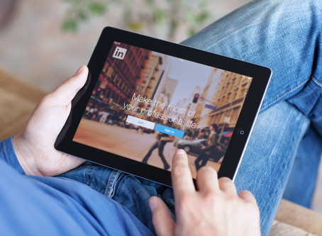 Engage Better With Prospects: Reasons Why Linkedin Video for B2B is a Killer Marketing Strategy