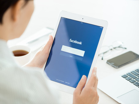 How to Crush it with Facebook Videos