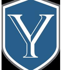 The Yorke Agency