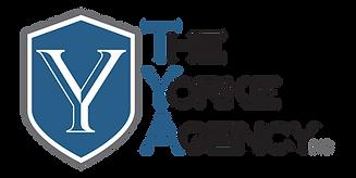 theYorkeAgency_Logo.png