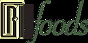 ri-logo.png