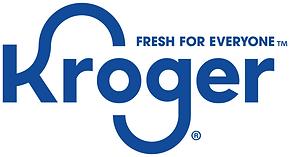 kroger_logo-1024x554.png
