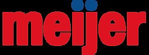 MeijerLogo-Primary-FullColor.png