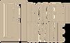 RI_Logo_Horizontal_Outlined_irvinespirit