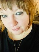 Lynda LOUPAUL Profile Pic.jpg