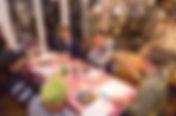 パパ座談会2.jpg
