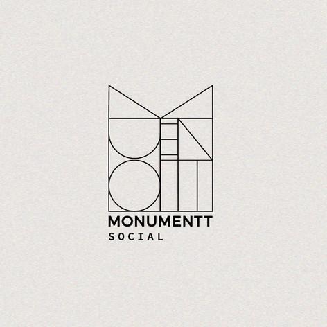 Monumentt_SM_5.jpg