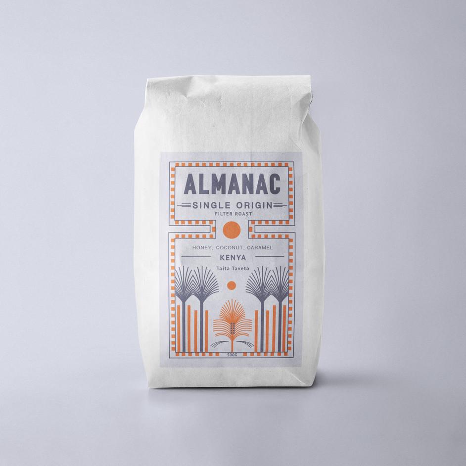Almanac_single_o.jpg