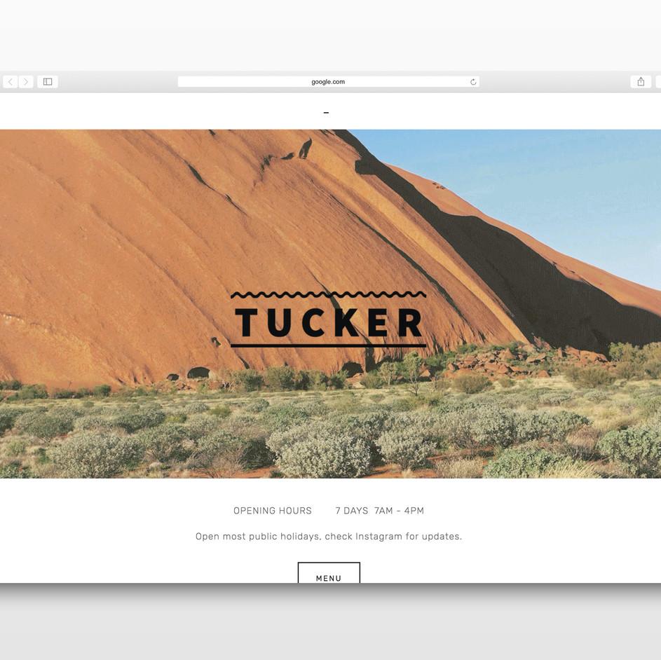 TUCKER_site_mockup.jpg