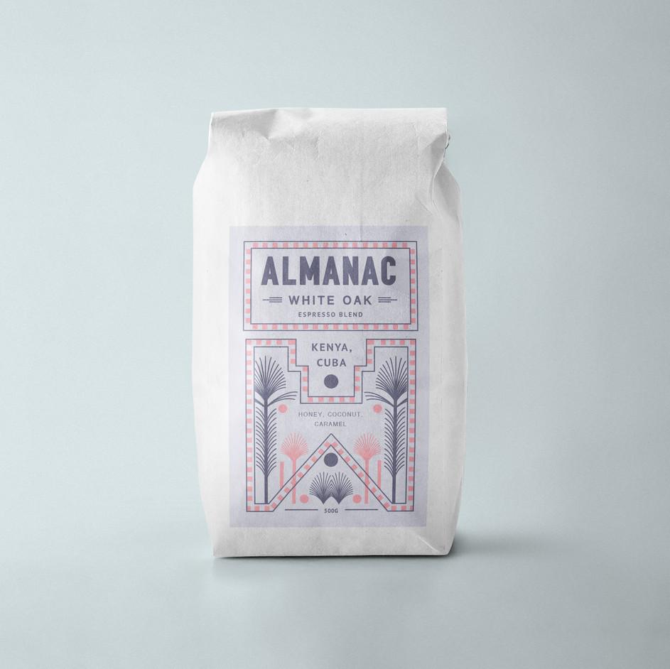 Almanac_house_blend.jpg