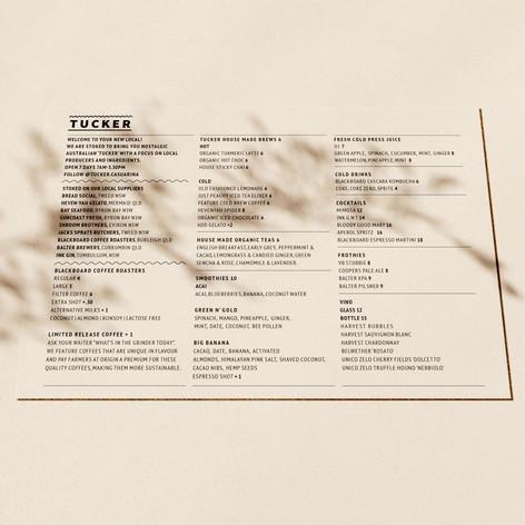 Tucker_menu_2.jpg