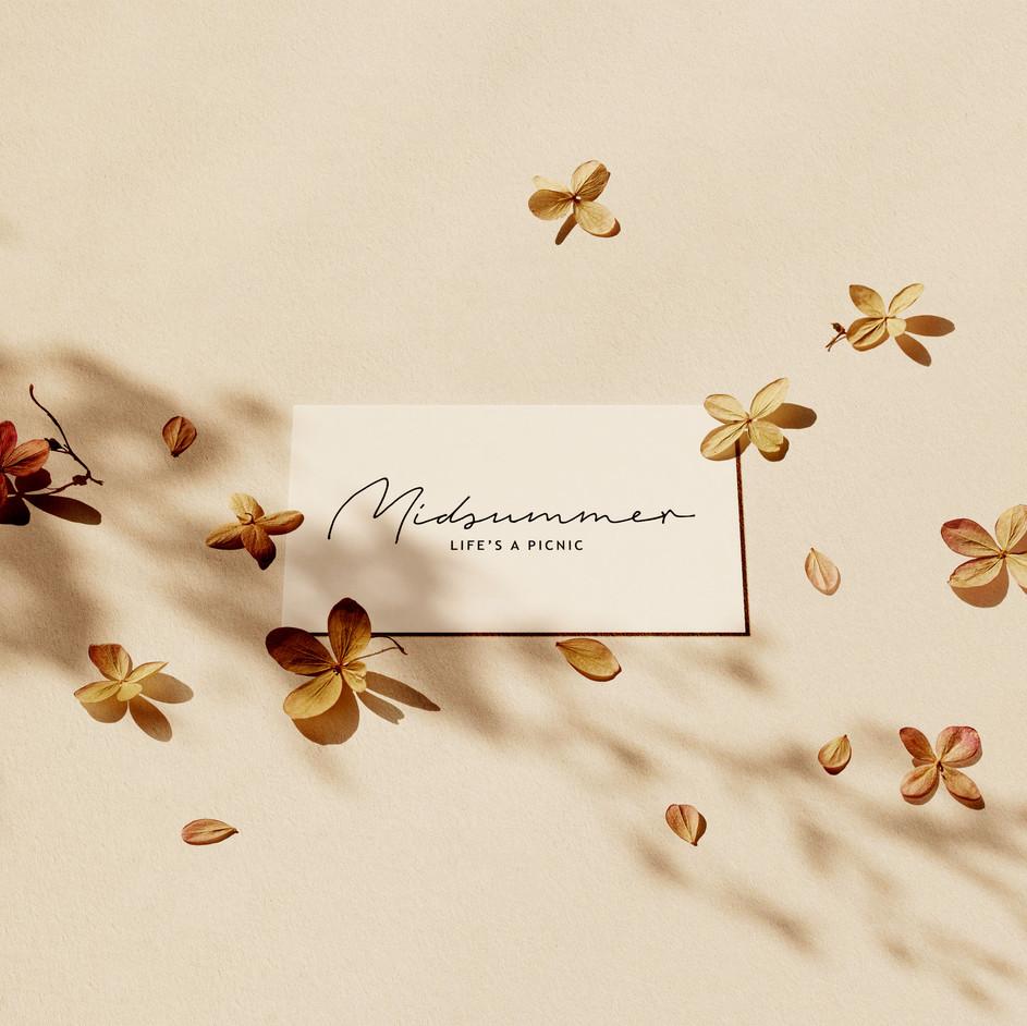 Midsummer_card.jpg