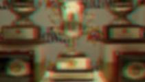 3dtrophy1.jpg