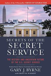 Byrne_SecretsOfTheSecretService_HC.jpg