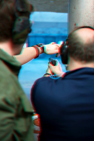 RangeInstruction3DShotTec-1.png