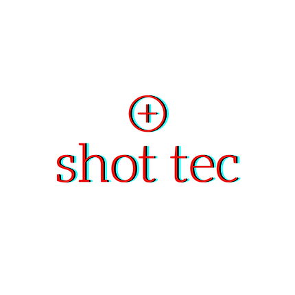 red over blue shot tec logo copy.png
