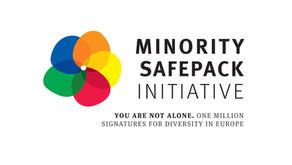 Záchranný balíček pro jazykové a národnostní menšiny v Evropě