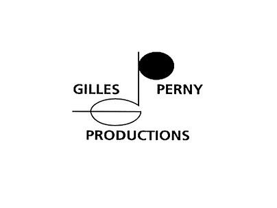 Gilles Perny Productions
