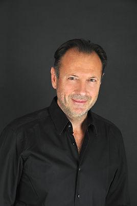 Bernard Boucheix - Chant