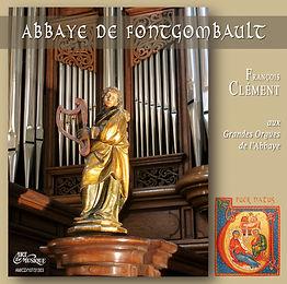 """Abbaye de Fontgombault : """"Puer natus"""""""