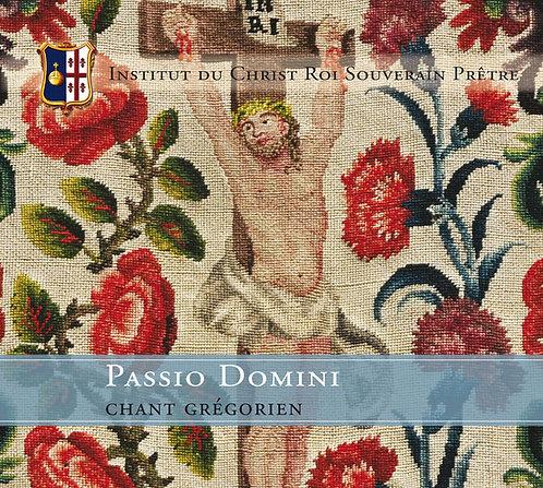 Passio Domini