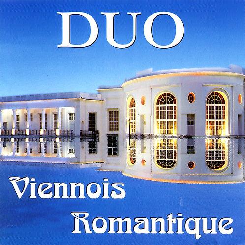 Duo Viennois Romantique