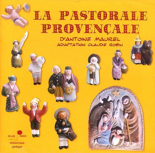 La Pastorale Provençale