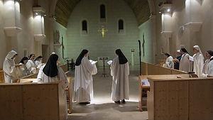 Abbaye de Blauvac