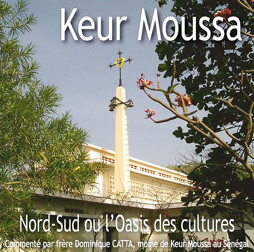 Nord-Sud ou l'Oasis des cultures