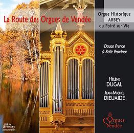 Poiré sur Vie - H. Dugal & J.M. Dieuaide