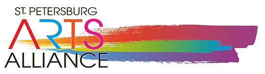 St Pete Arts Alliance (002).jpg