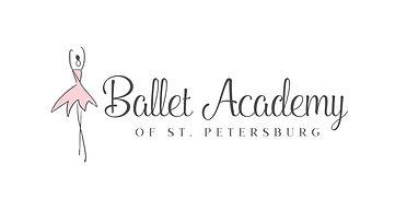 Ballet-Academy-of-St11_edited_edited.jpg