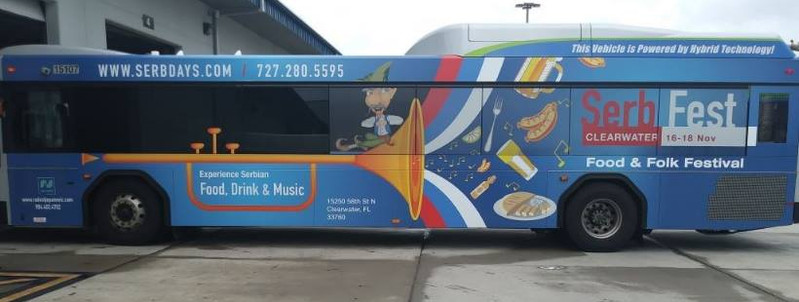 bus serb 2019.jpg