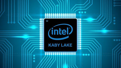 Intel Core i3, i7, i5, Gaming, Nvidia, Zotac, Asus, Cooler Master, Pc Desktop, computer, personalizzato, Pc Buster Torino, Vendita computer, Torino