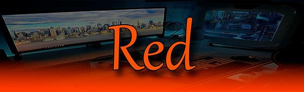 HEAD-RED.jpg