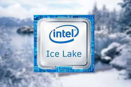 CPU-intel-ICE.jpg