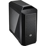 Intel core i7, i7k, MSI, Zotac, HD, Pc Desktop, Pc Gaming, Gaming, Realtà Virtual, VR